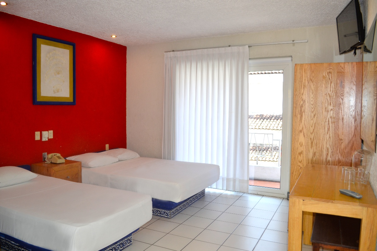 Estandar room-5