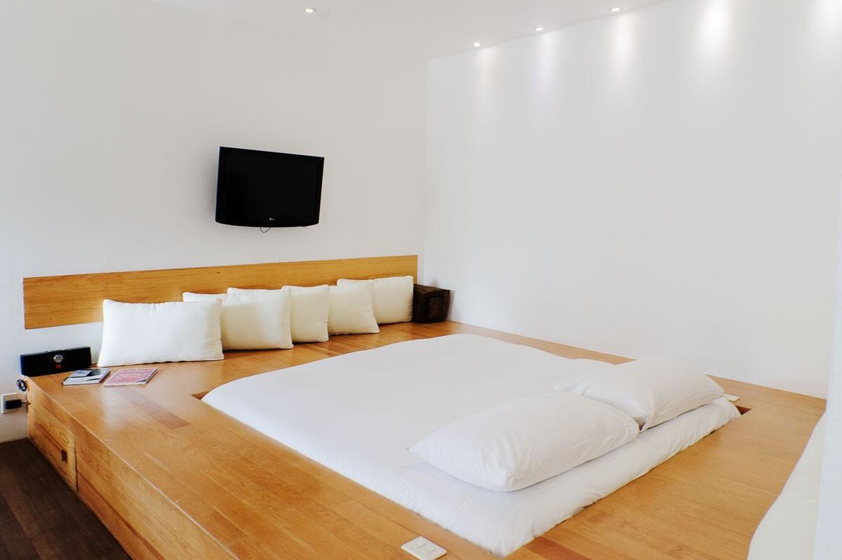 Suite Dubon-2
