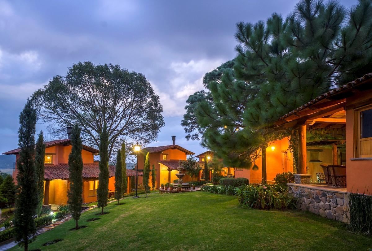 Villa-Los-Cipreses