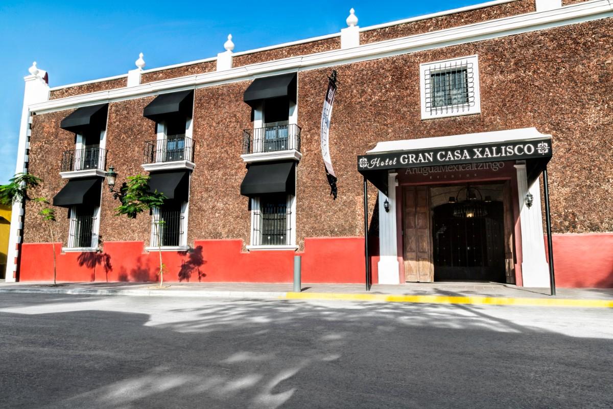 Hotel-Gran-Casa-Xalisco