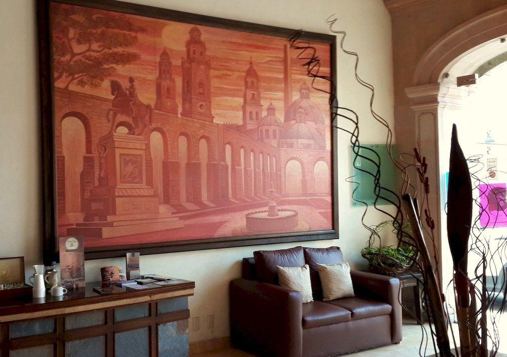 Casa-del-Virrey-Hotel--Suites