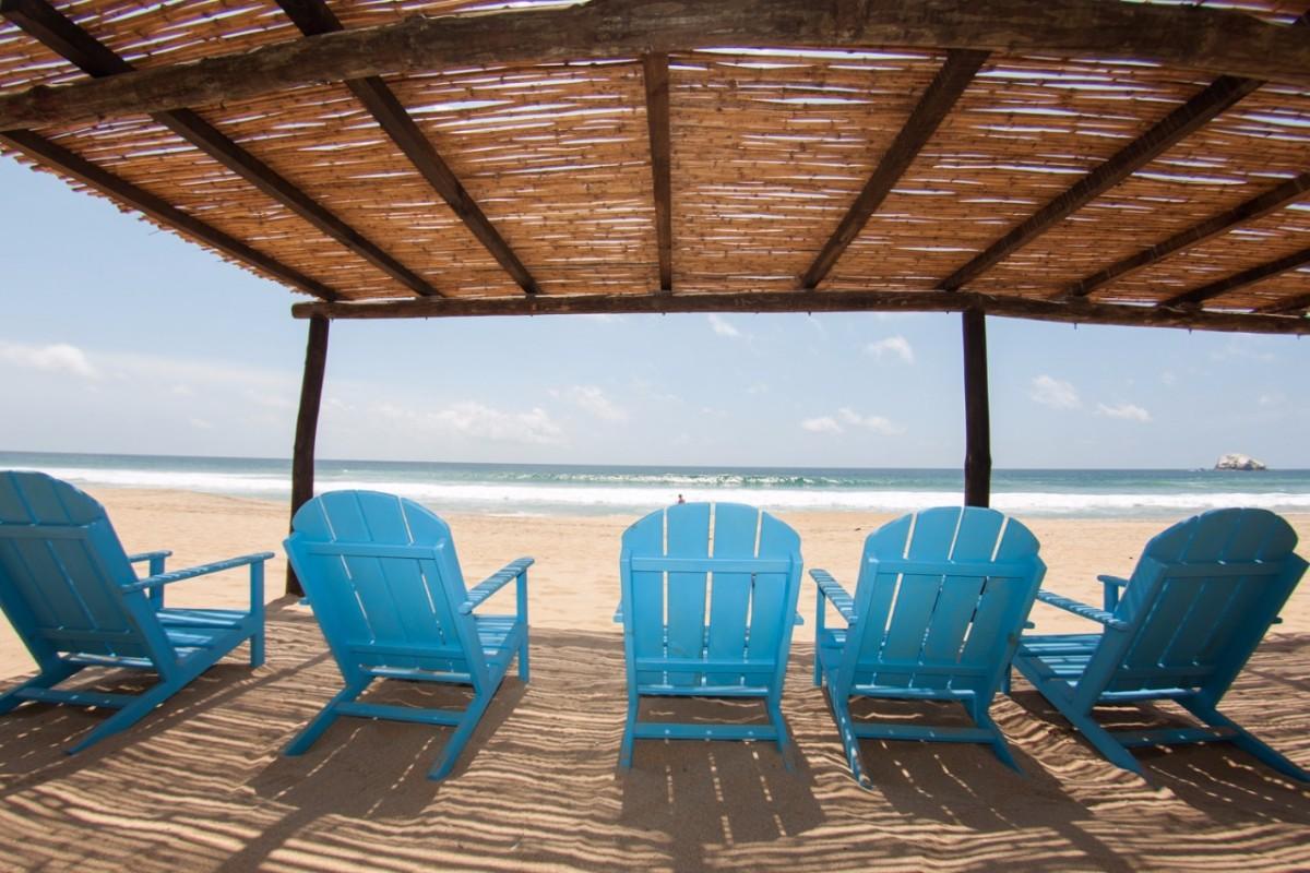 Hotel-Playa-Zipolite