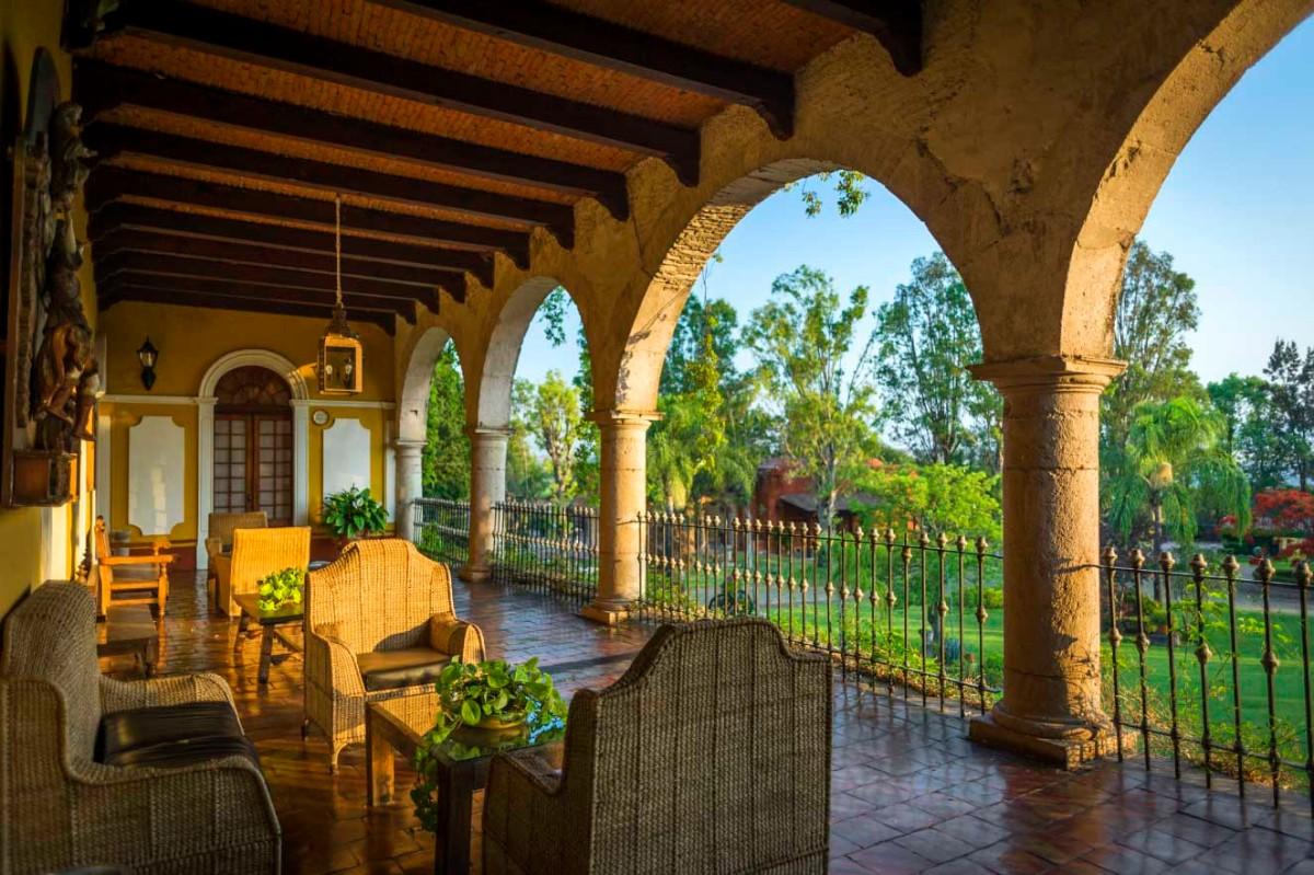 Hacienda-El-Carmen-Hotel--Spa
