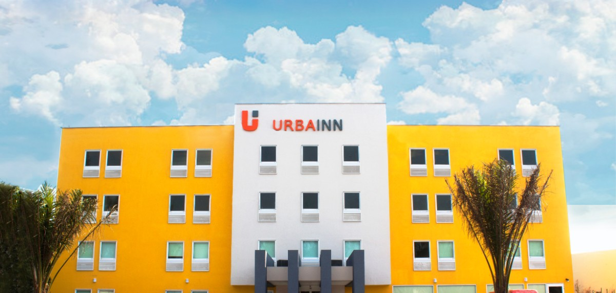 UrbaInn