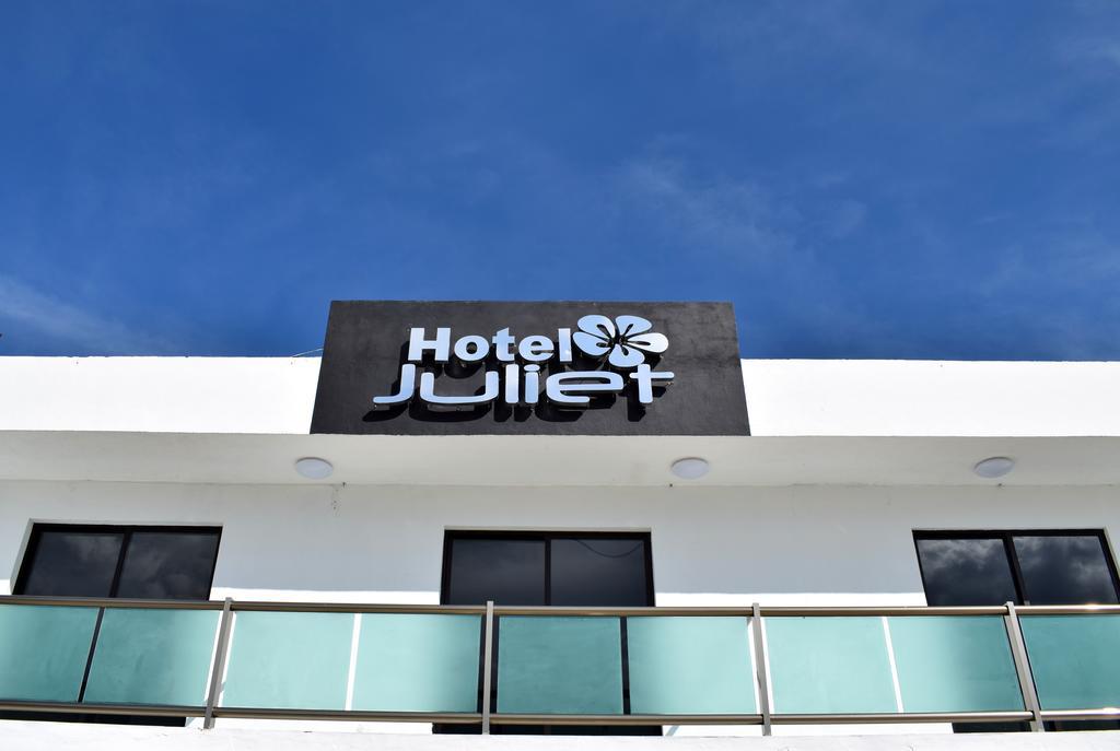 Hotel-Juliet-Chetumal