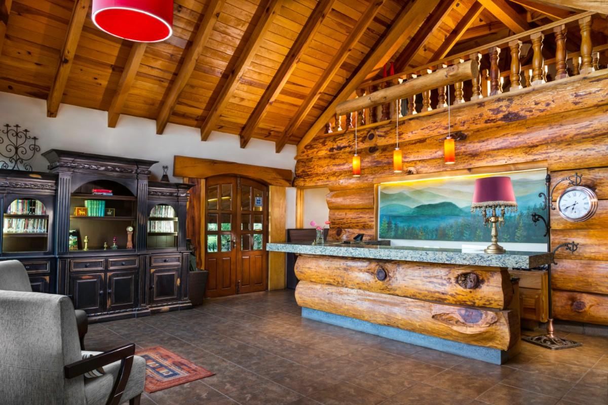 Hotel-Best-Western-Sierra-Mazamitla