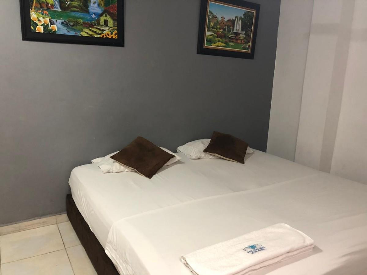 Double Room-0