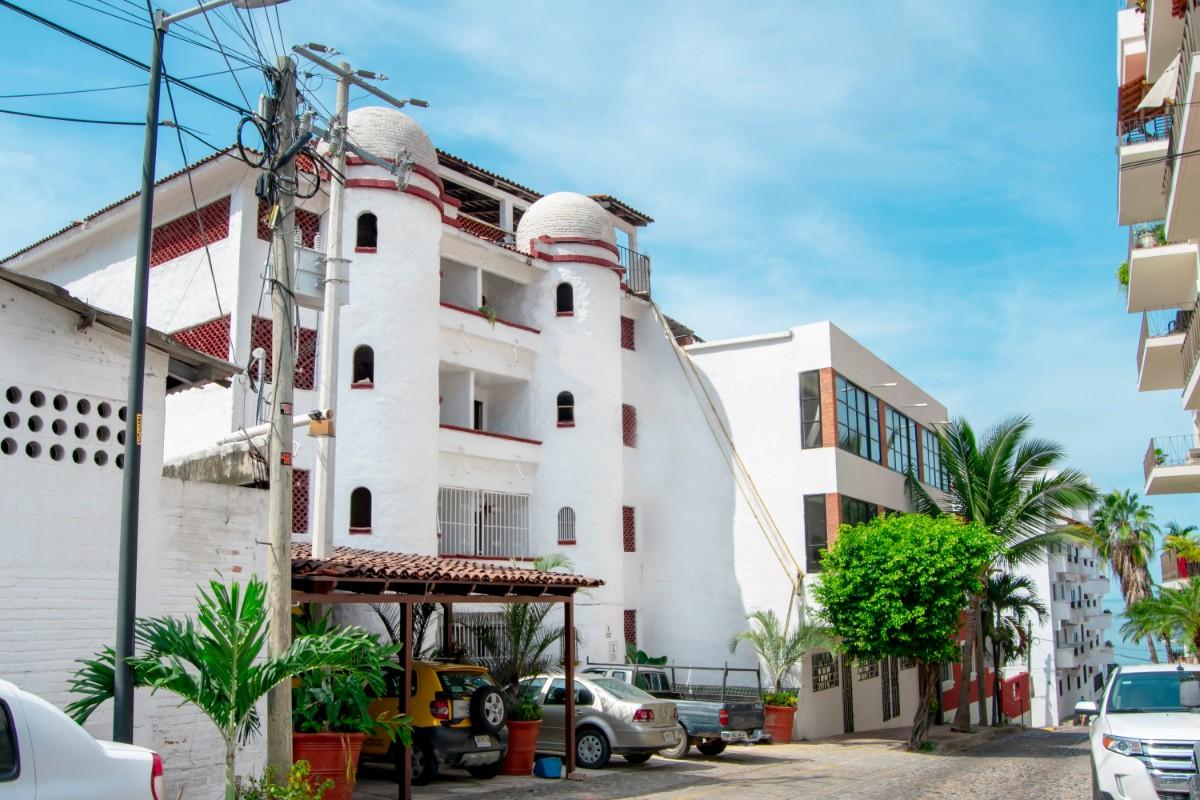 Hotel-Hacienda-de-Vallarta-Pilitas