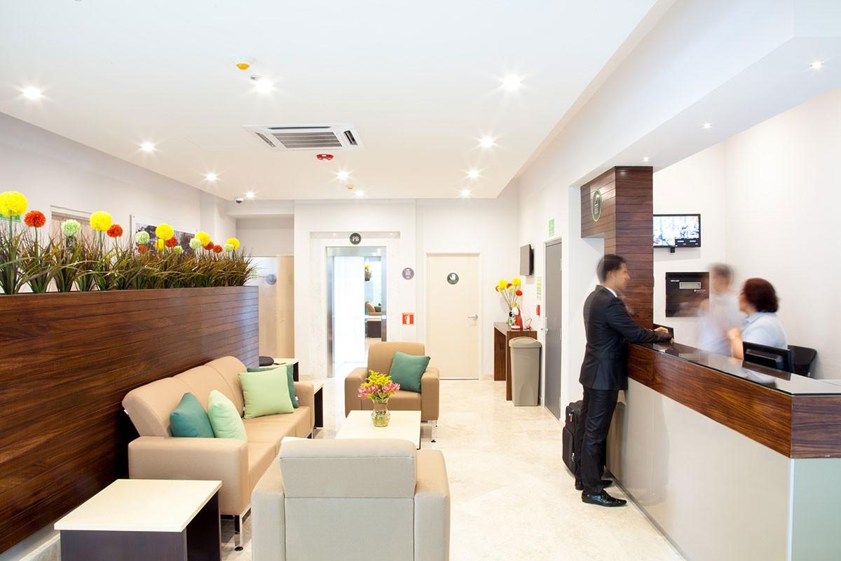 SR-Hotel-Guadalajara