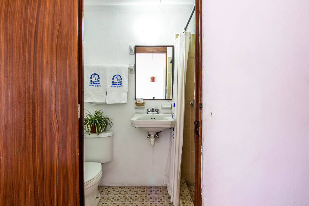 Habitación Doble-3