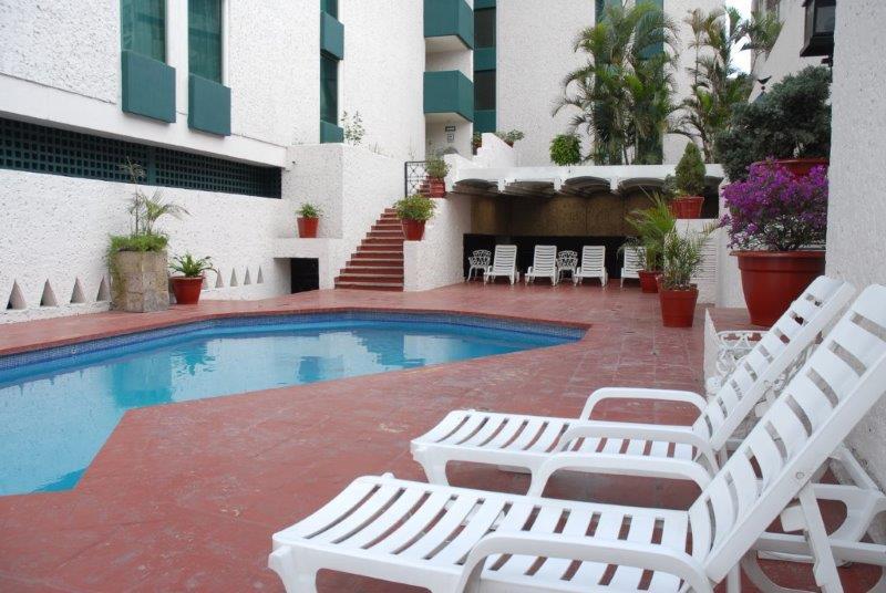 Hotel-Aranzazu-Eco-1
