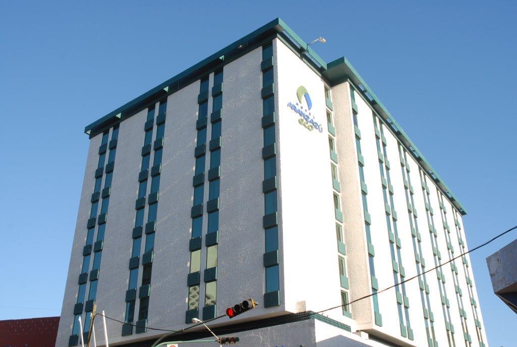 Hotel-Aranzazu-Eco-0