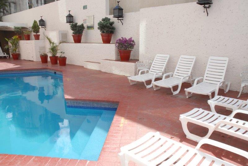 Hotel-Aranzazu-Eco-2
