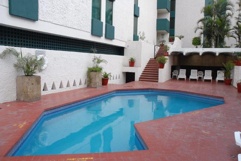 Hotel-Aranzazu-Eco-4