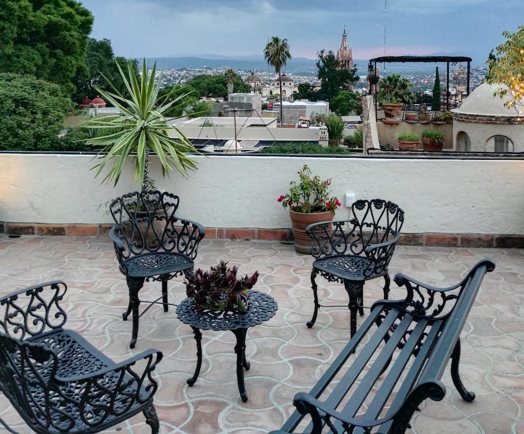Hotel-Barranca-10-4