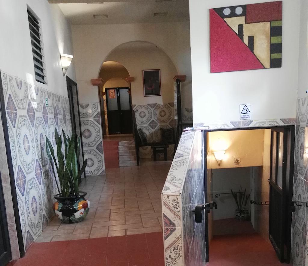 Hotel-Barranca-10-5