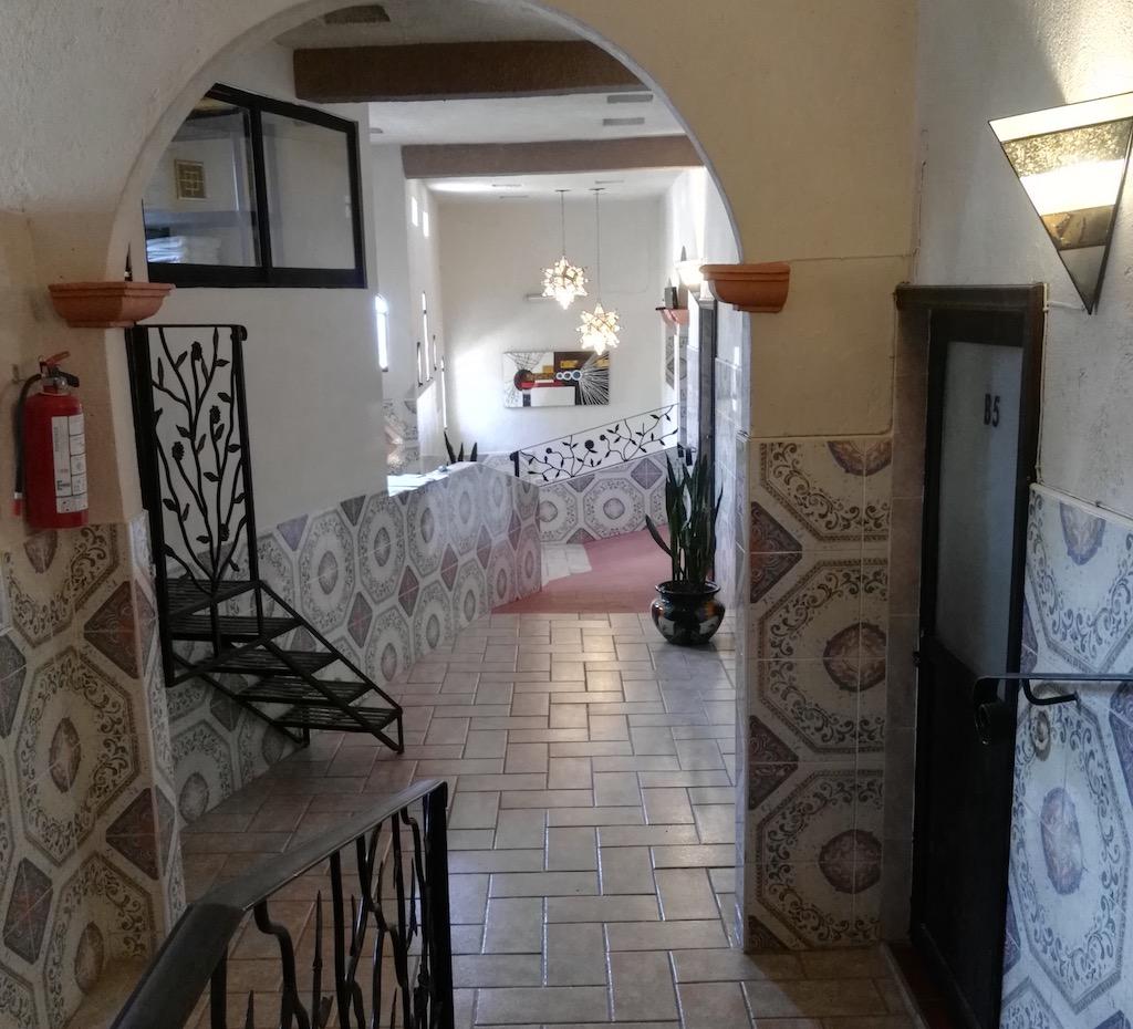 Hotel-Barranca-10-6