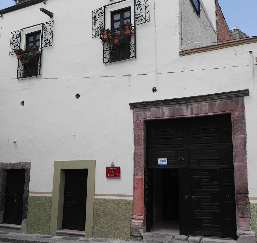 Hotel-Barranca-10-3