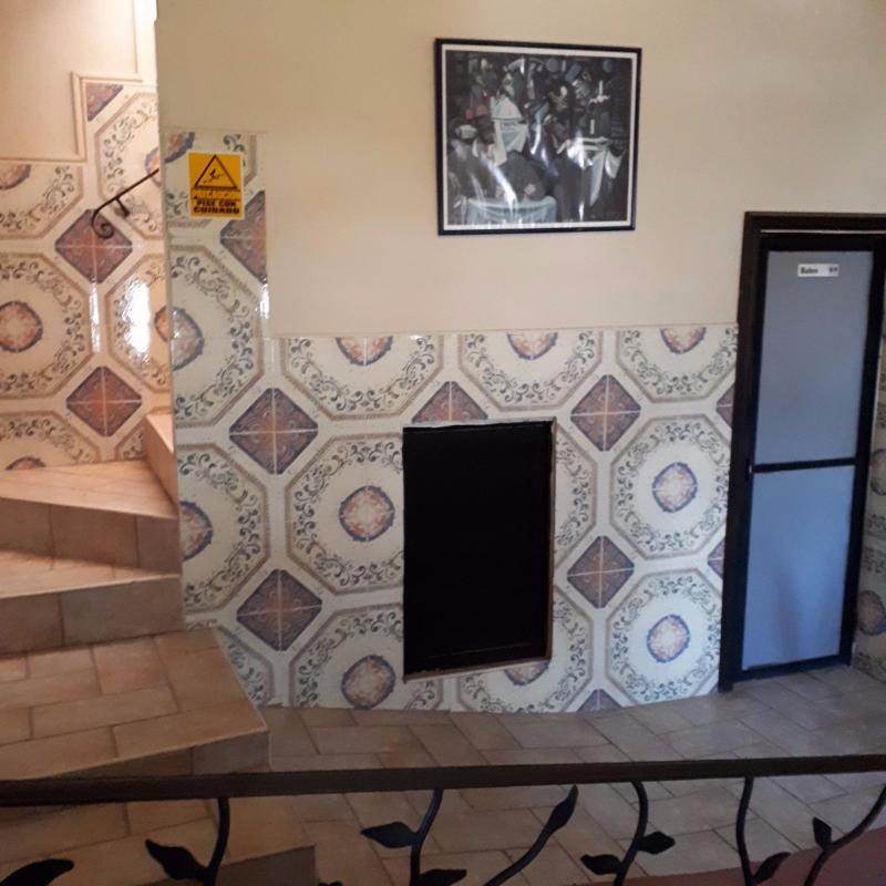Hotel-Barranca-10-8