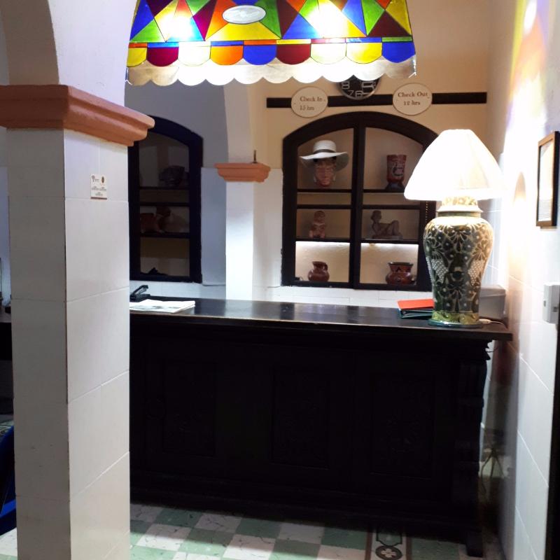 Hotel-Barranca-10-9