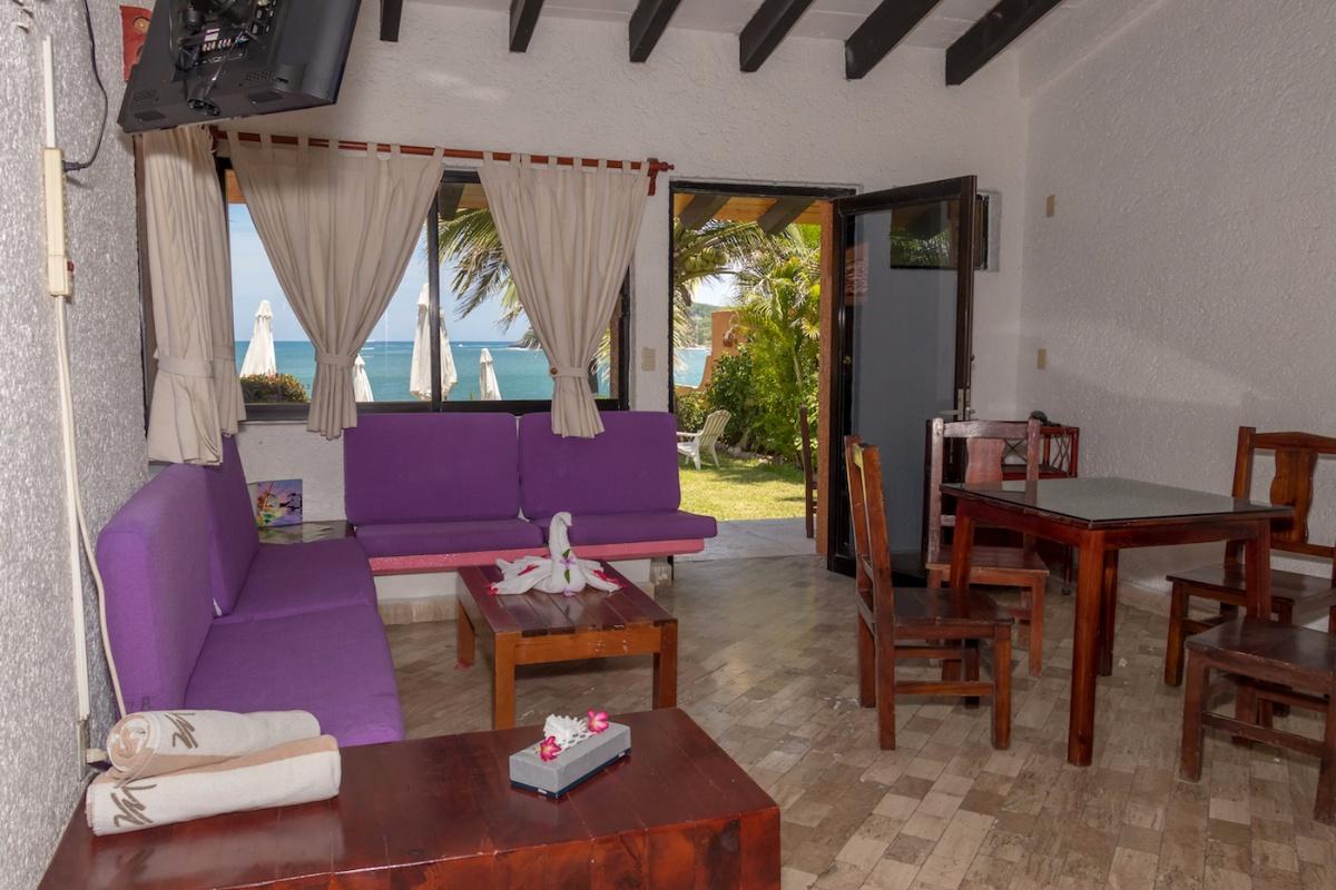 Junior-Suite-Vista-al-Mar-La-Casita_6