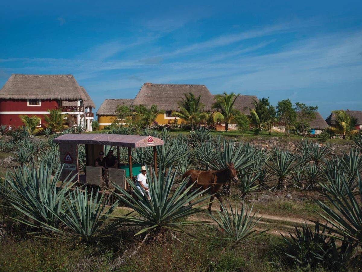 Hacienda-Viva-Sotuta-de-Peon--Village-Resorst-0