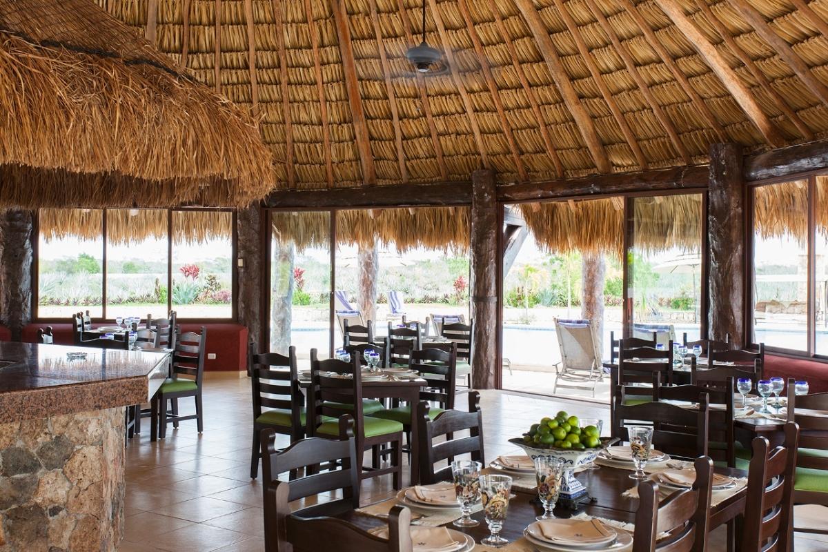 Hacienda-Viva-Sotuta-de-Peon--Village-Resorst-3