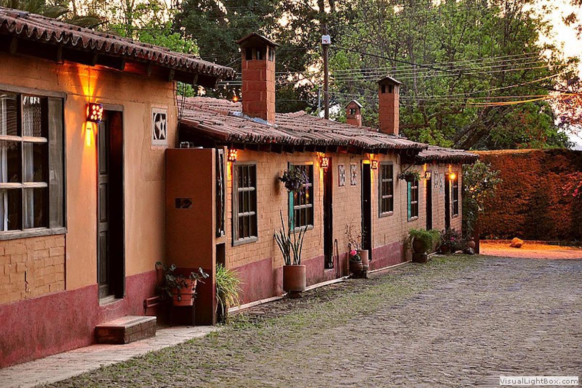 Villa-Patzcuaro-Garden-Hotel--RV-Park-1