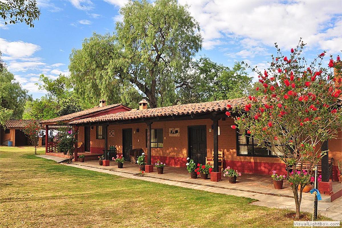 Villa-Patzcuaro-Garden-Hotel--RV-Park-2