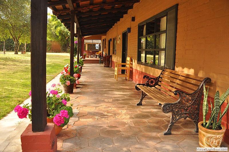 Villa-Patzcuaro-Garden-Hotel--RV-Park-3