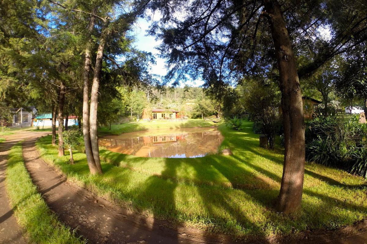 Villa-Patzcuaro-Garden-Hotel--RV-Park-6