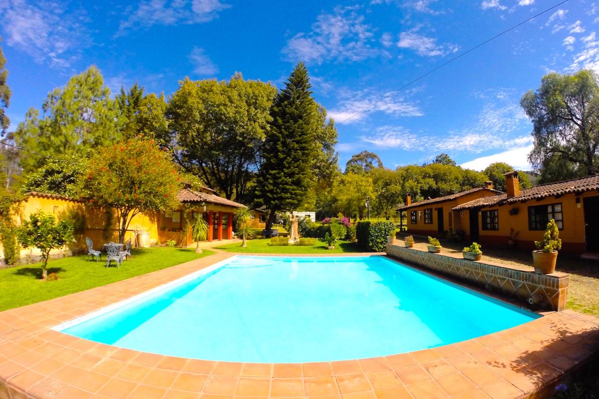 Villa-Patzcuaro-Garden-Hotel--RV-Park-0