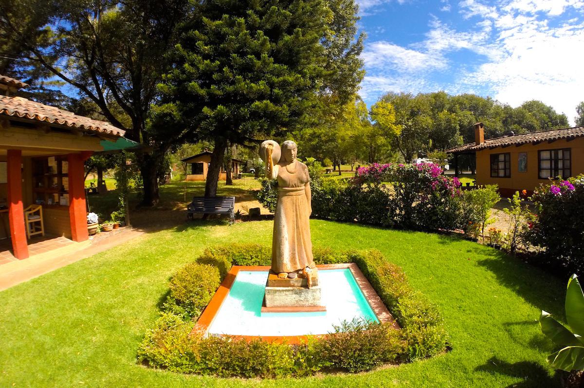 Villa-Patzcuaro-Garden-Hotel--RV-Park-9