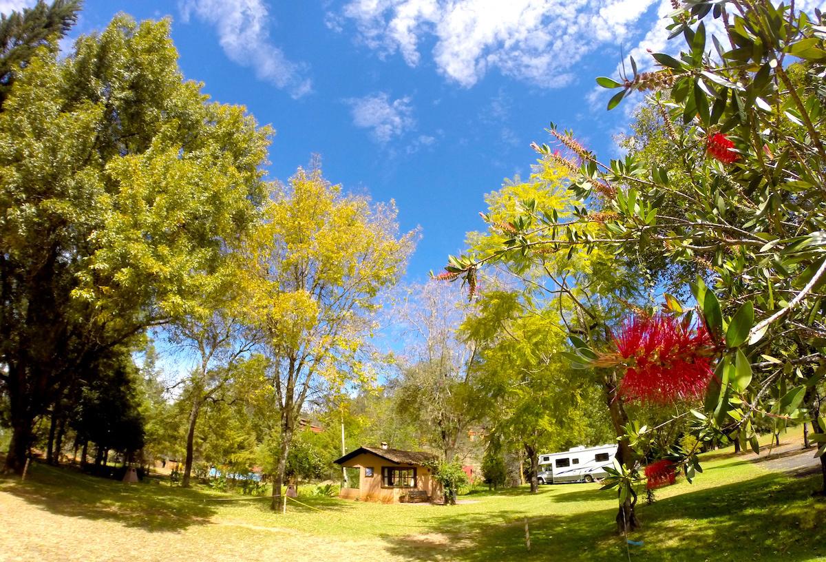 Villa-Patzcuaro-Garden-Hotel--RV-Park-10
