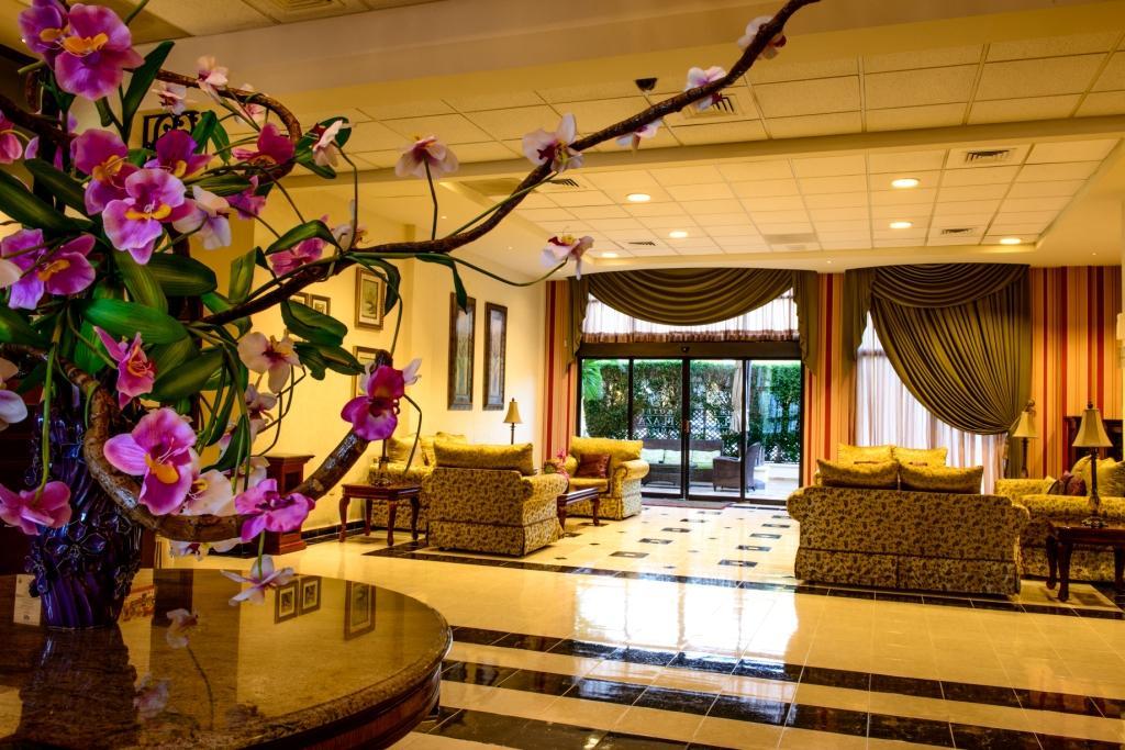 Hotel-Plaza-Campeche