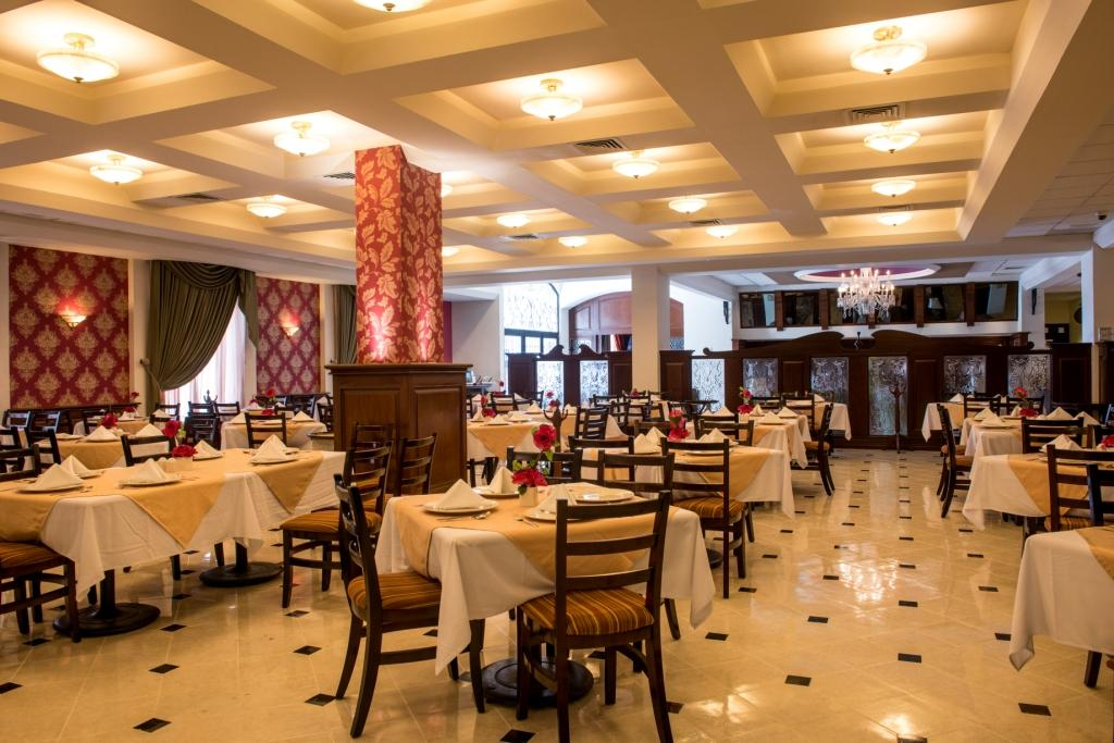 thum-Hotel-Plaza-Campeche-3
