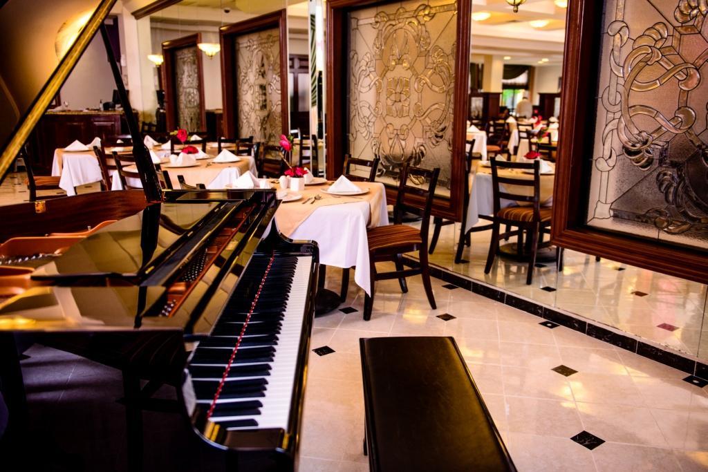 thum-Hotel-Plaza-Campeche-2
