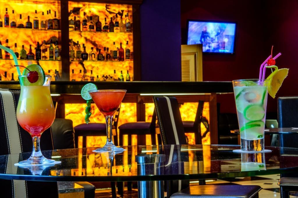 thum-Hotel-Plaza-Campeche-7