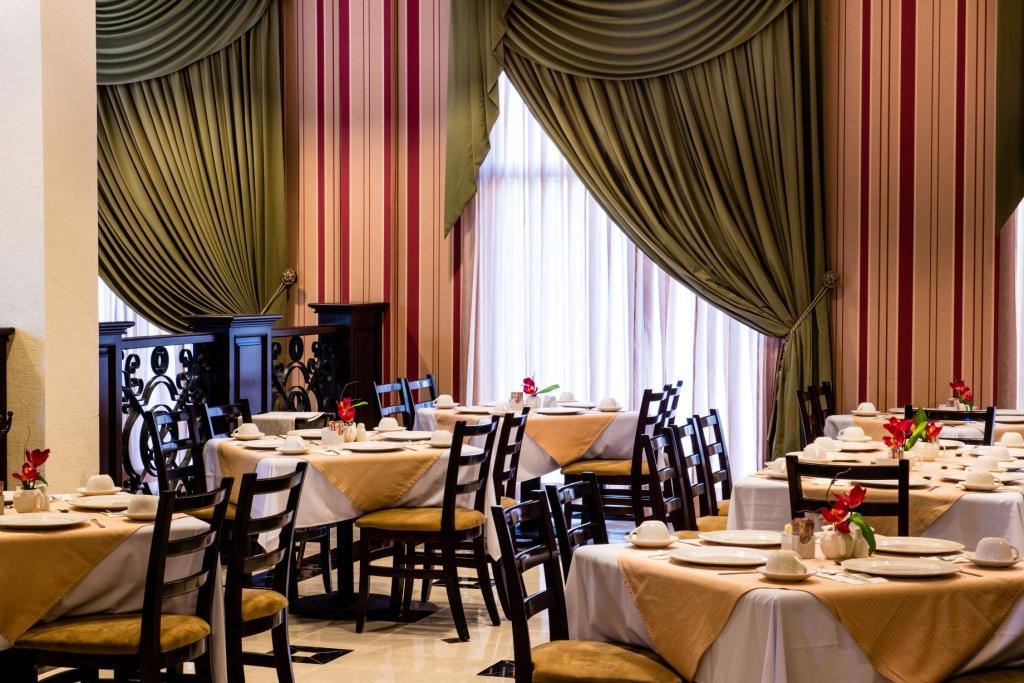 thum-Hotel-Plaza-Campeche-4