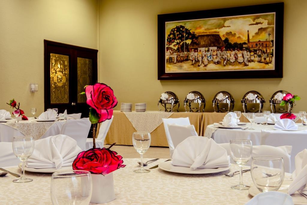 thum-Hotel-Plaza-Campeche-5