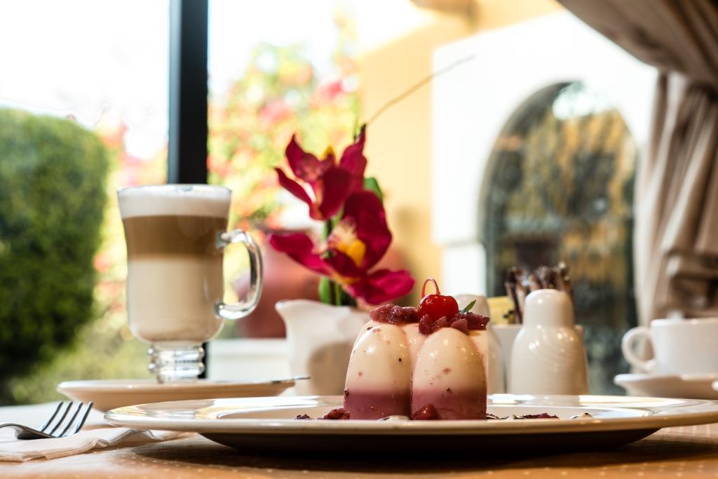 thum-Hotel-Plaza-Campeche-10