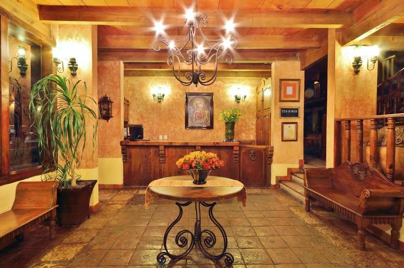 Hotel-Casavieja-2