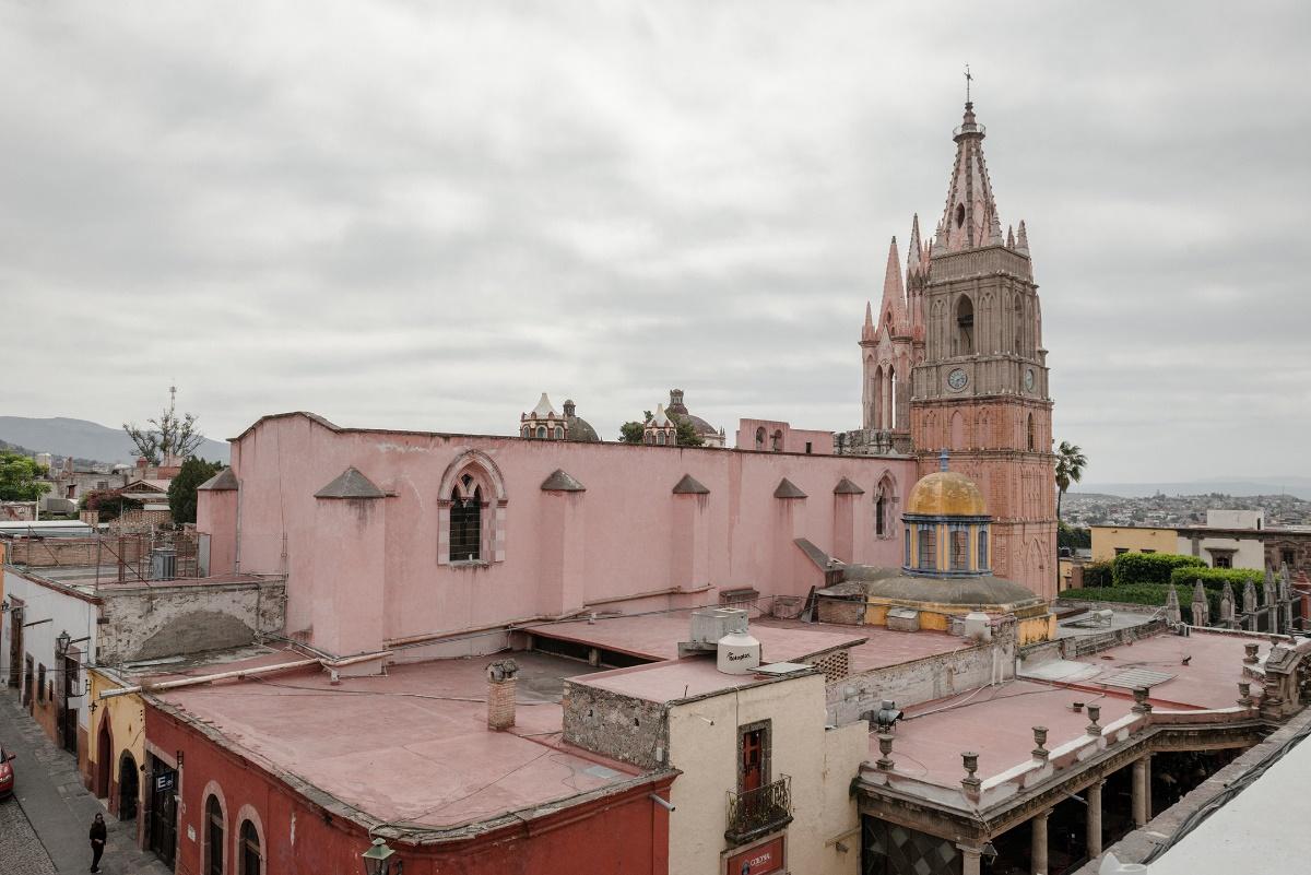 Hotel-La-Morada-0