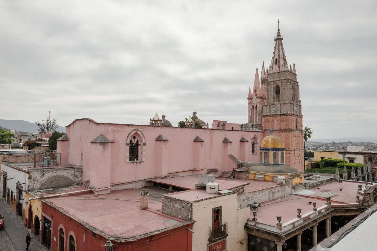 thum-Hotel-La-Morada-0