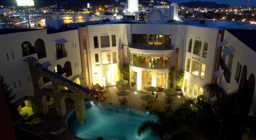 Hotel-Quinta-Las-Alondras-0
