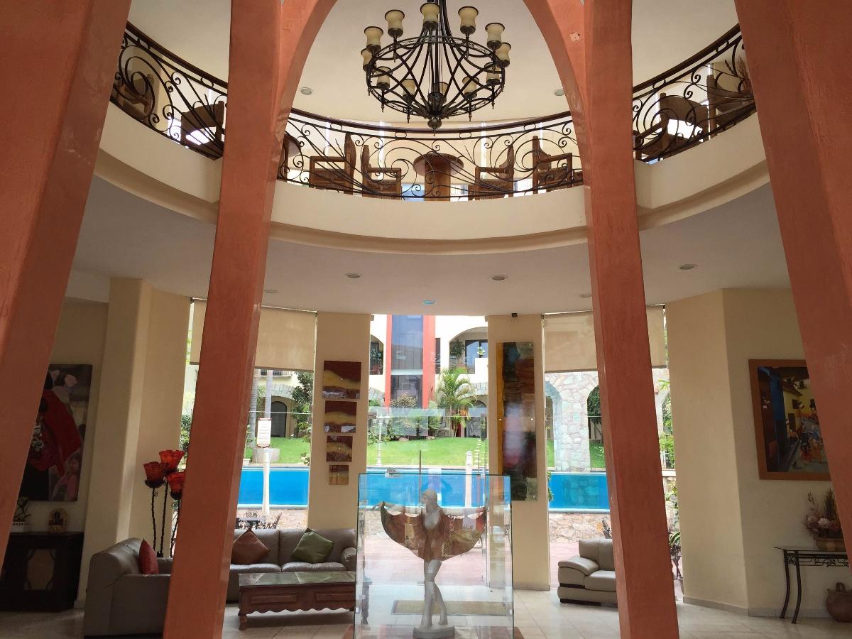 Hotel-Quinta-Las-Alondras-1