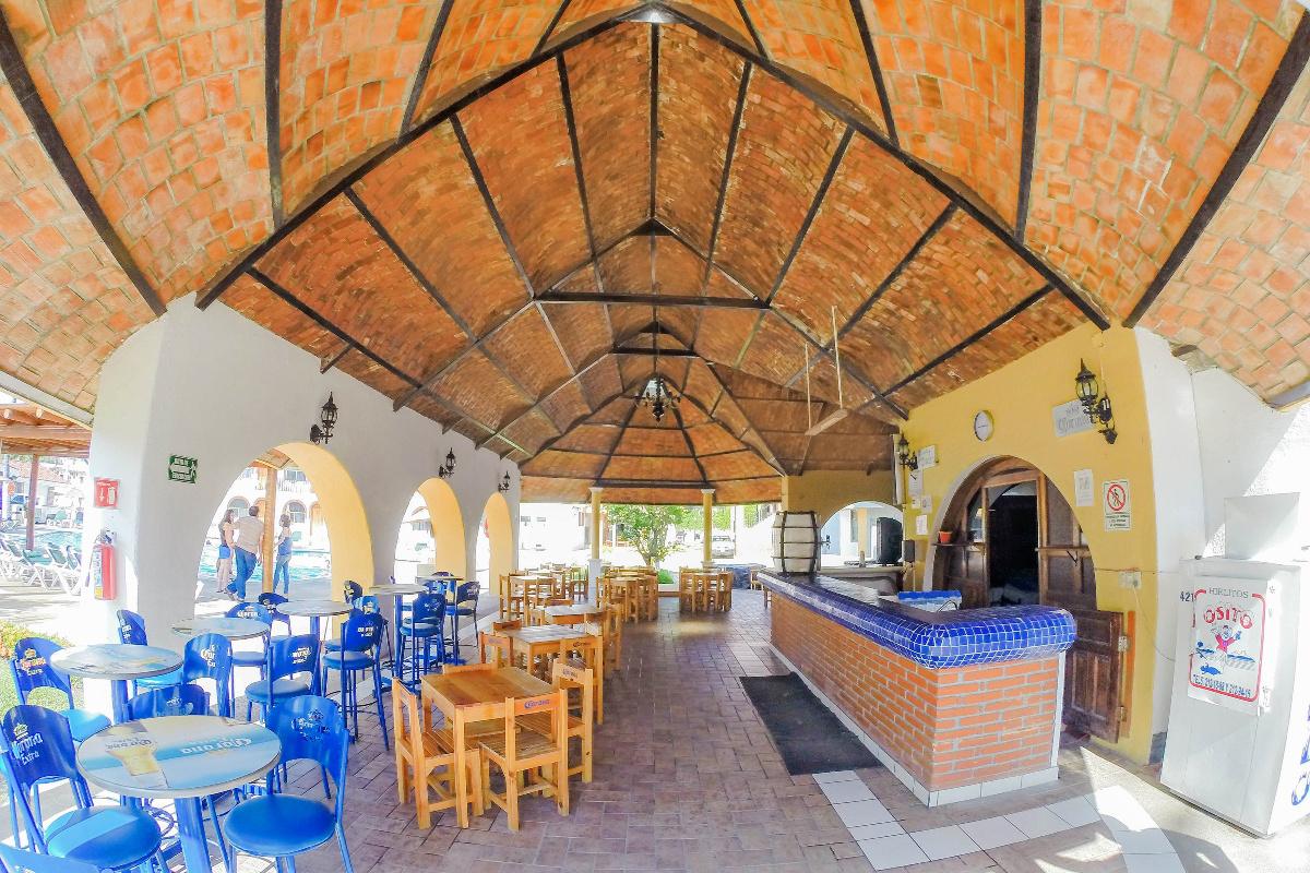 Hotel-Costa-Alegre-Suites-5