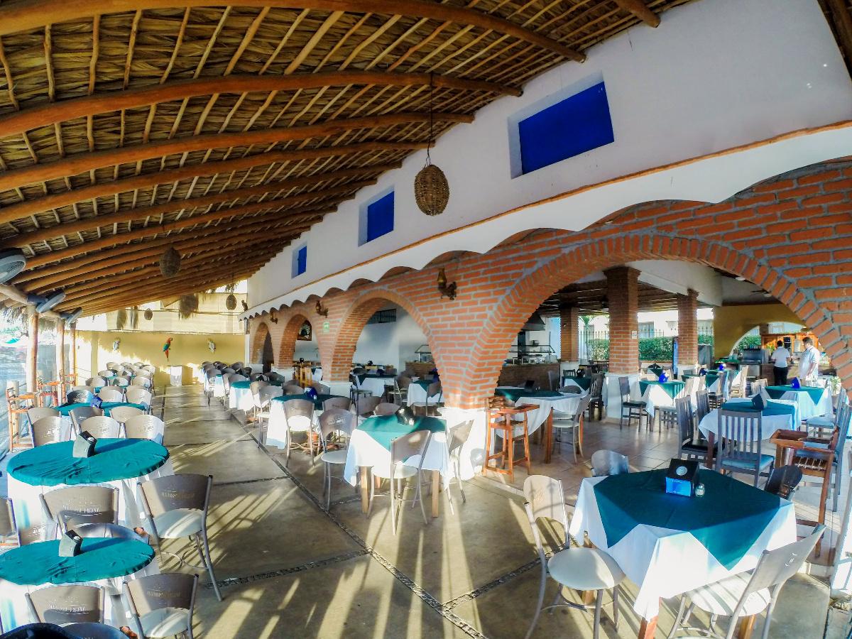 Hotel-Costa-Alegre-Suites-6