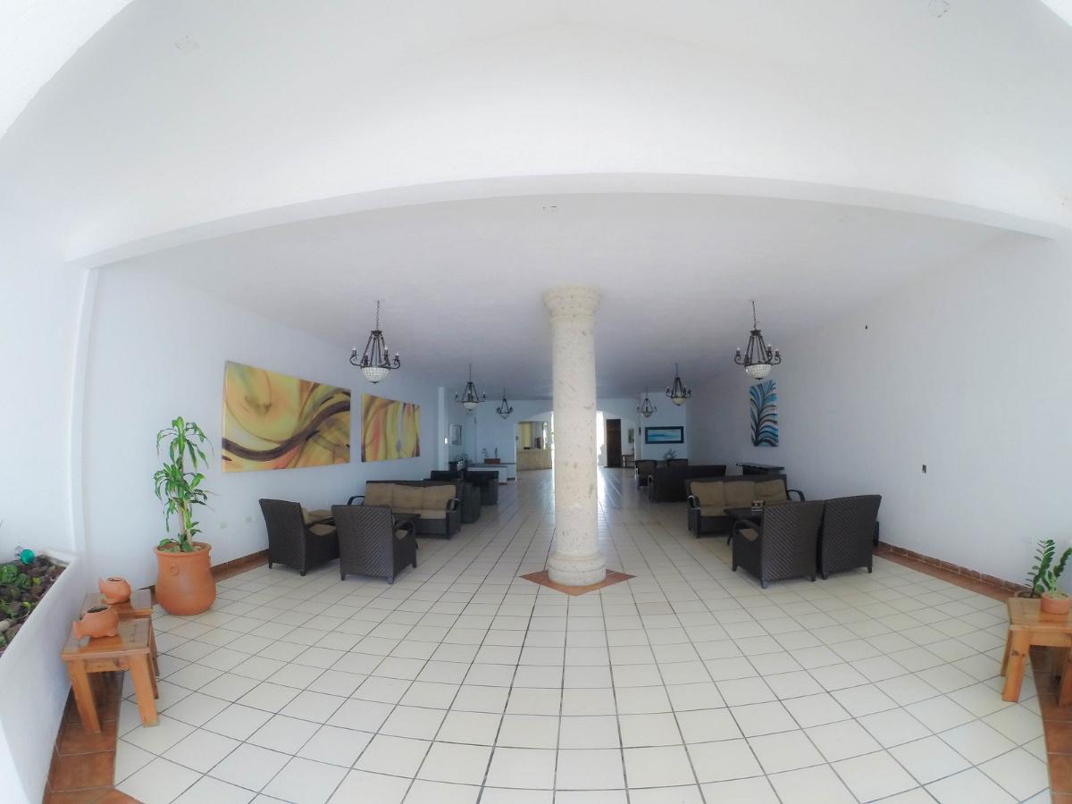 Hotel-Casa-Blanca-Guayabitos-2