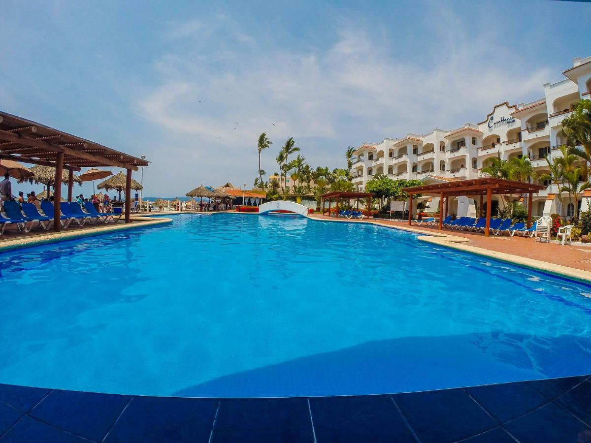 Hotel-Casa-Blanca-Guayabitos-3